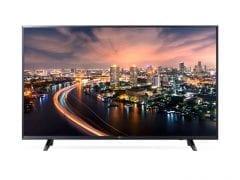 LG Ultra HD TV UJ620V