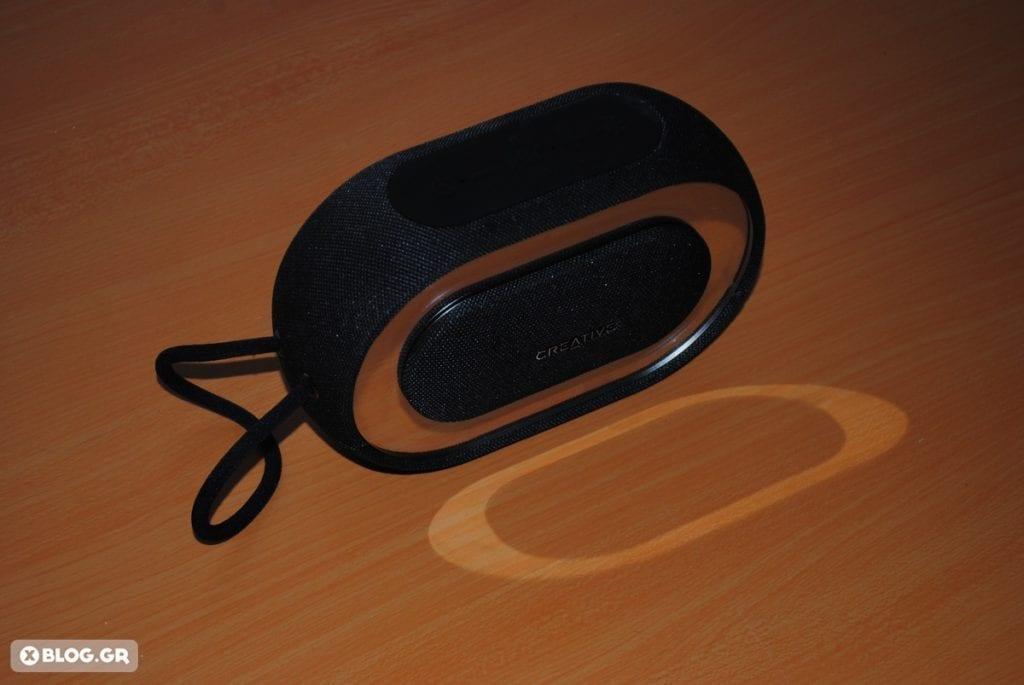 Creative Sound BlasterX Katana XBLOG.GR Trusted Review 7