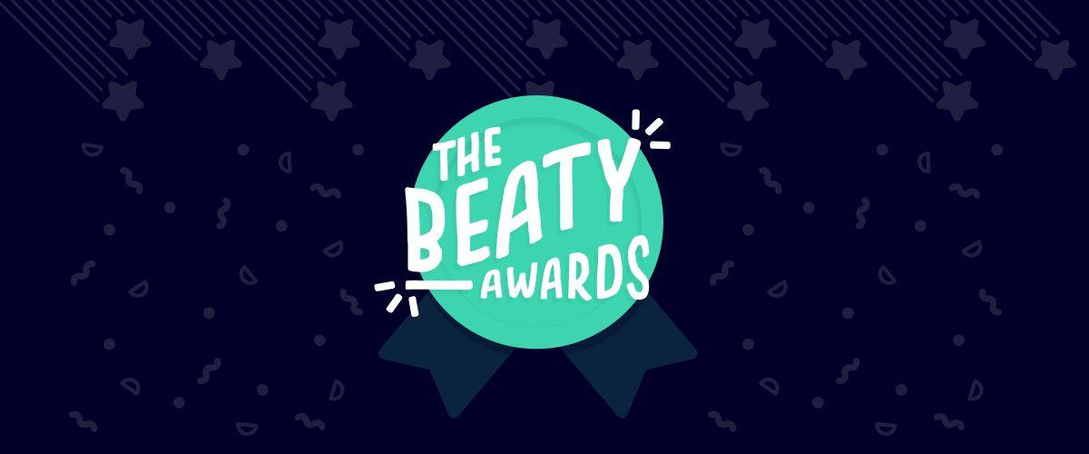 Beat - The Beaty Awards
