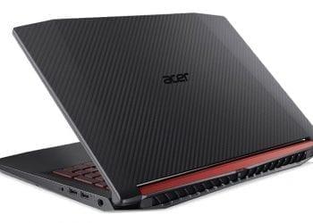 Acer Nitro 5 (AN515 42)