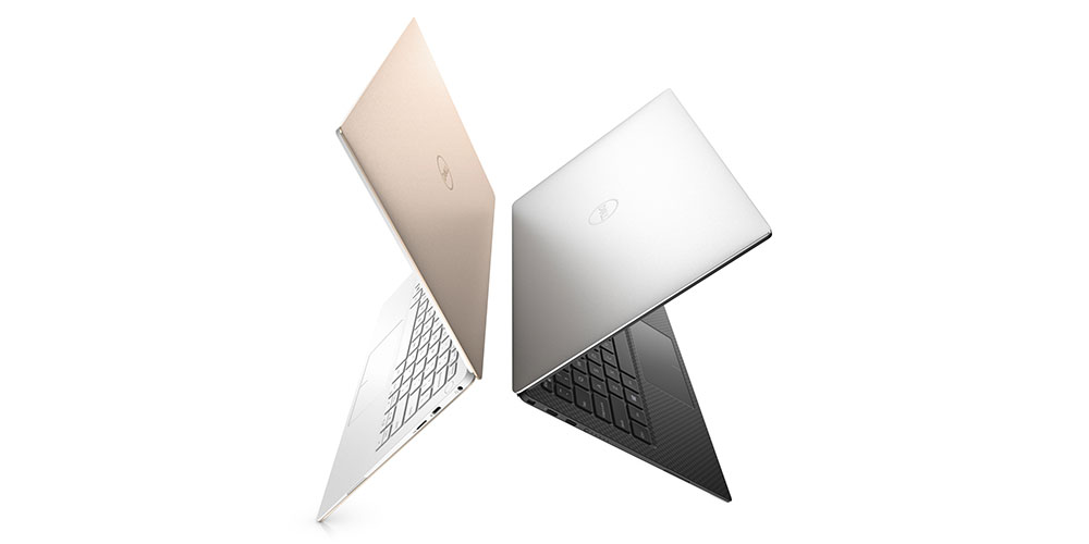 Dell XPS 13 (2018) (2)