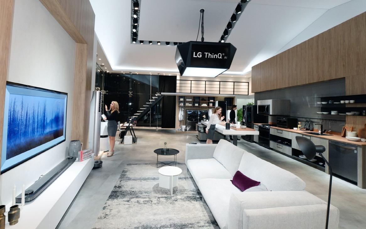 LG ThinQ Zone (3)