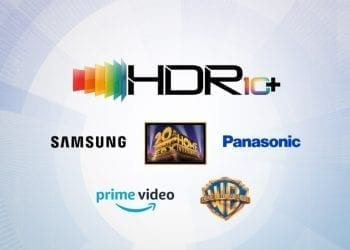 Samsung, 20th Century Fox and Panasonic Partnership
