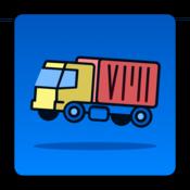 Eltima Cargo VPN logo