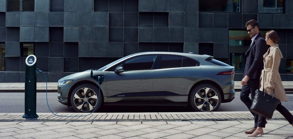 Jaguar I PACE (5)