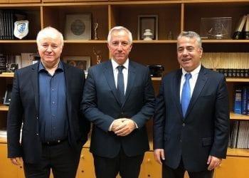 OTE ΕΣΣΕ 2018