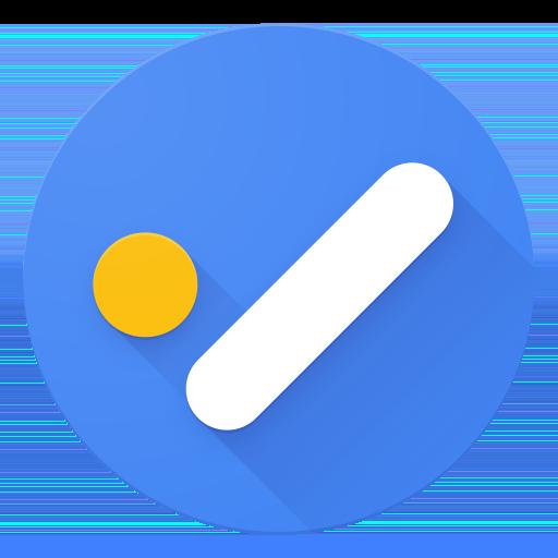 Google Tasks app logo