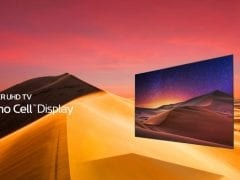 LG SUPER UHD TV Nano Cell (3)