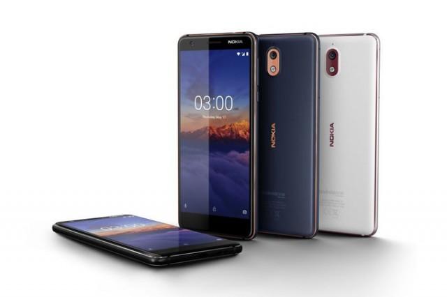 Nokia 3 1 640x426