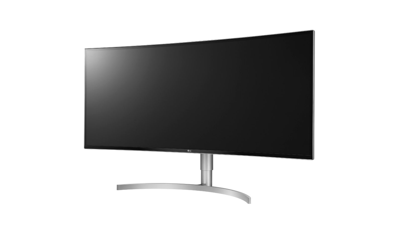 LG UltraWide Curved 38'' WK95C W Β2Β monitor