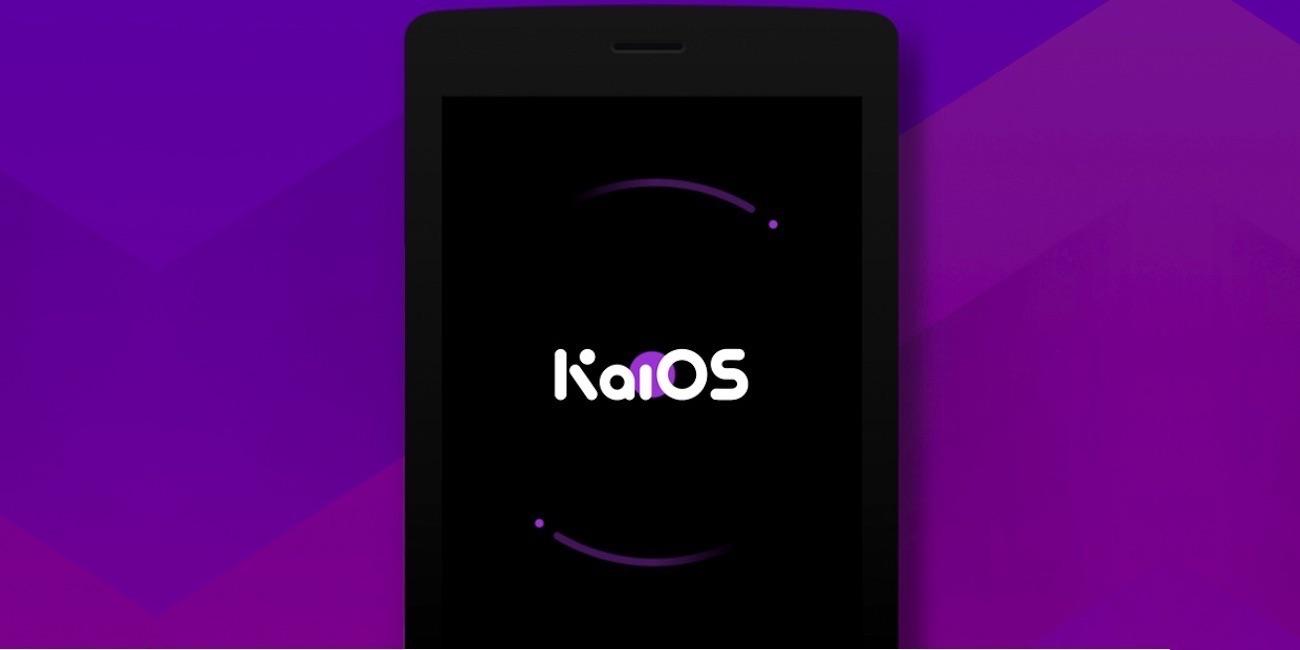 Google buys KaiOS