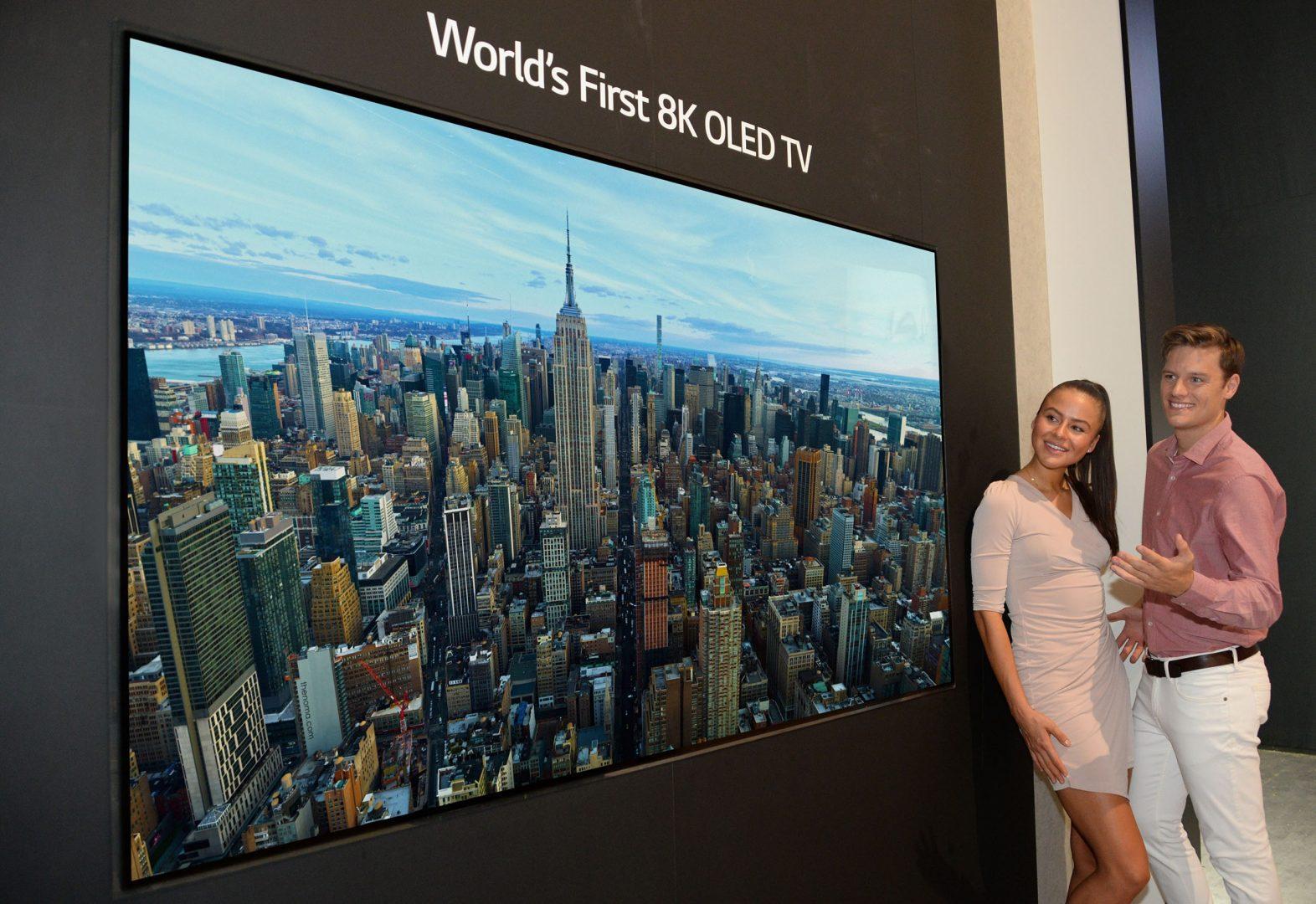 LGE 8K OLED TV 00