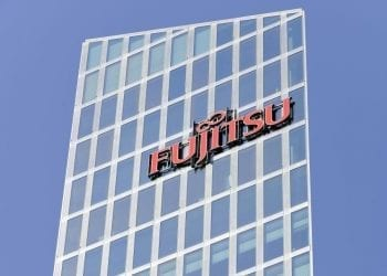 Fujitsu Technology Solutions Headquarters in Munich