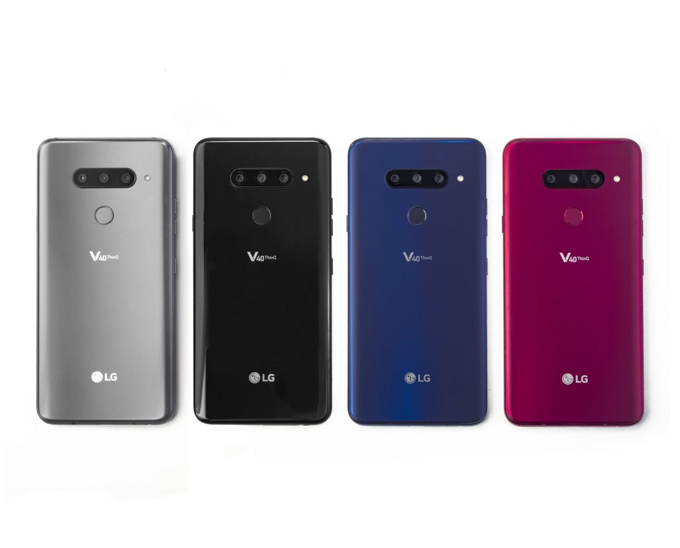LG V40 ThinQ 001