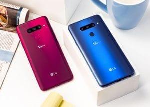LG V40 ThinQ 003