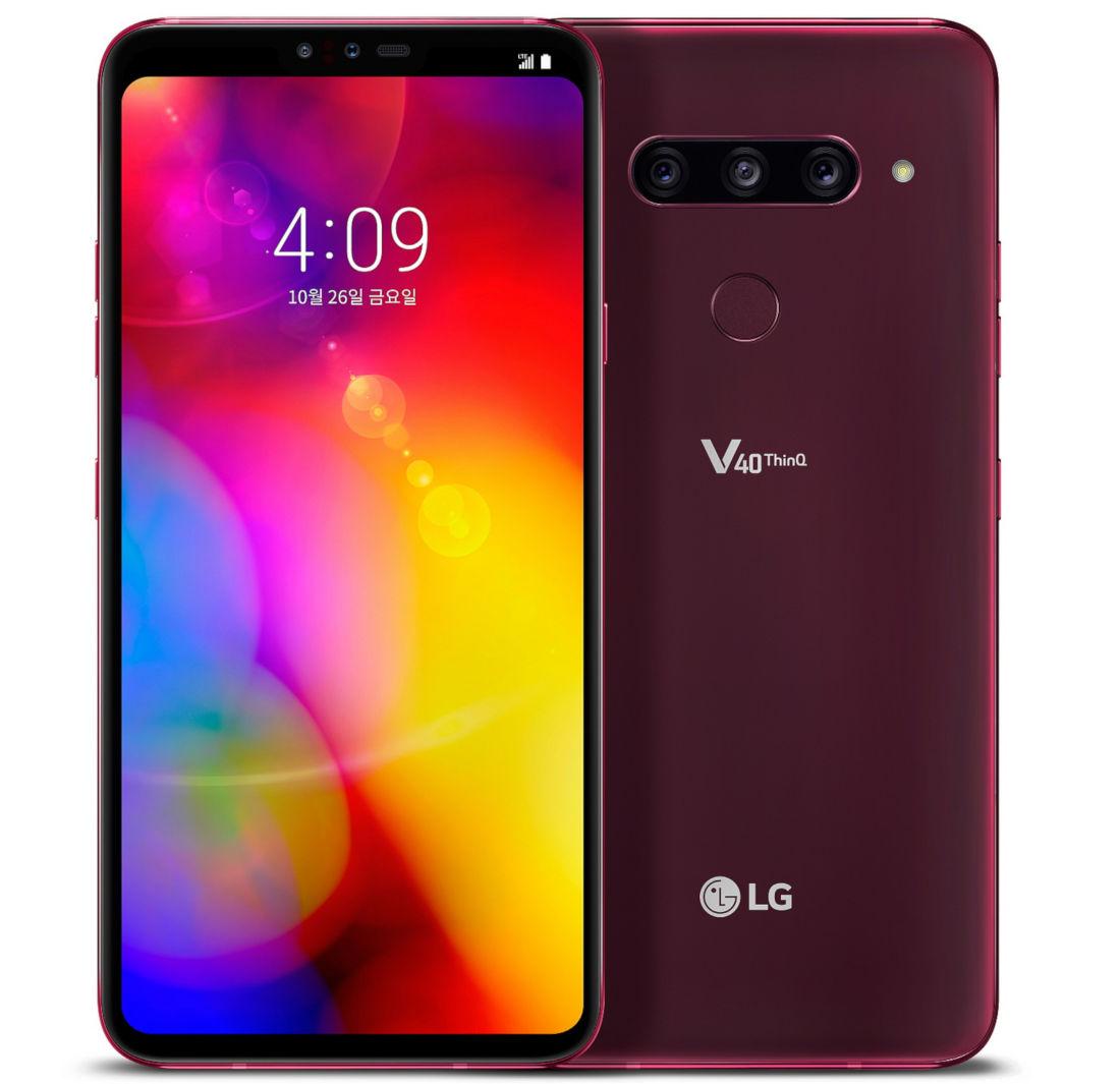 LG V40 ThinQ (2)