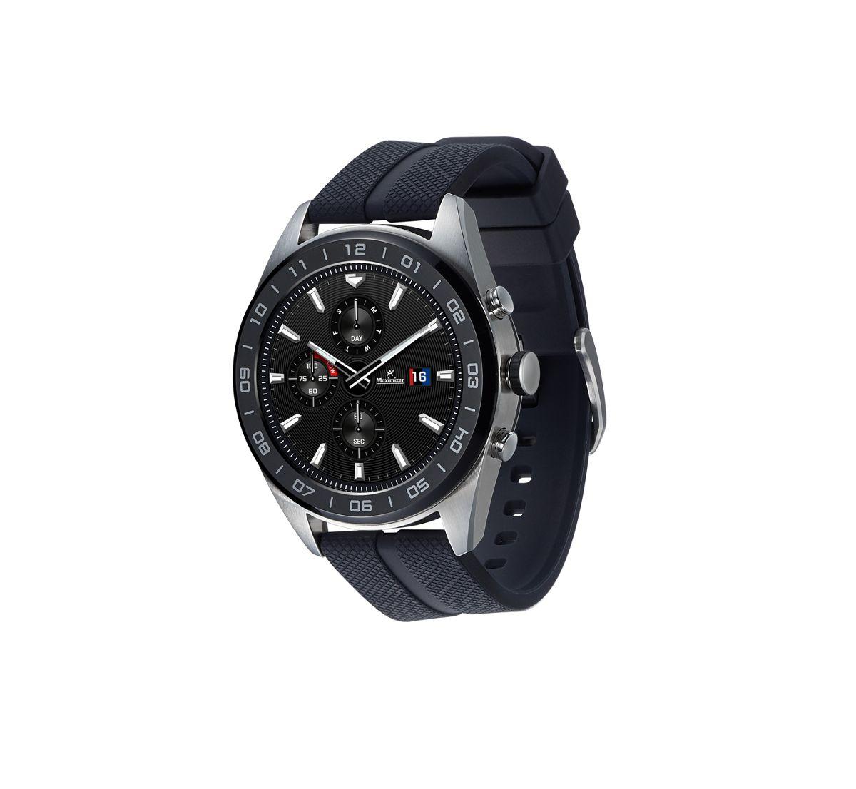 LG Watch W7 003