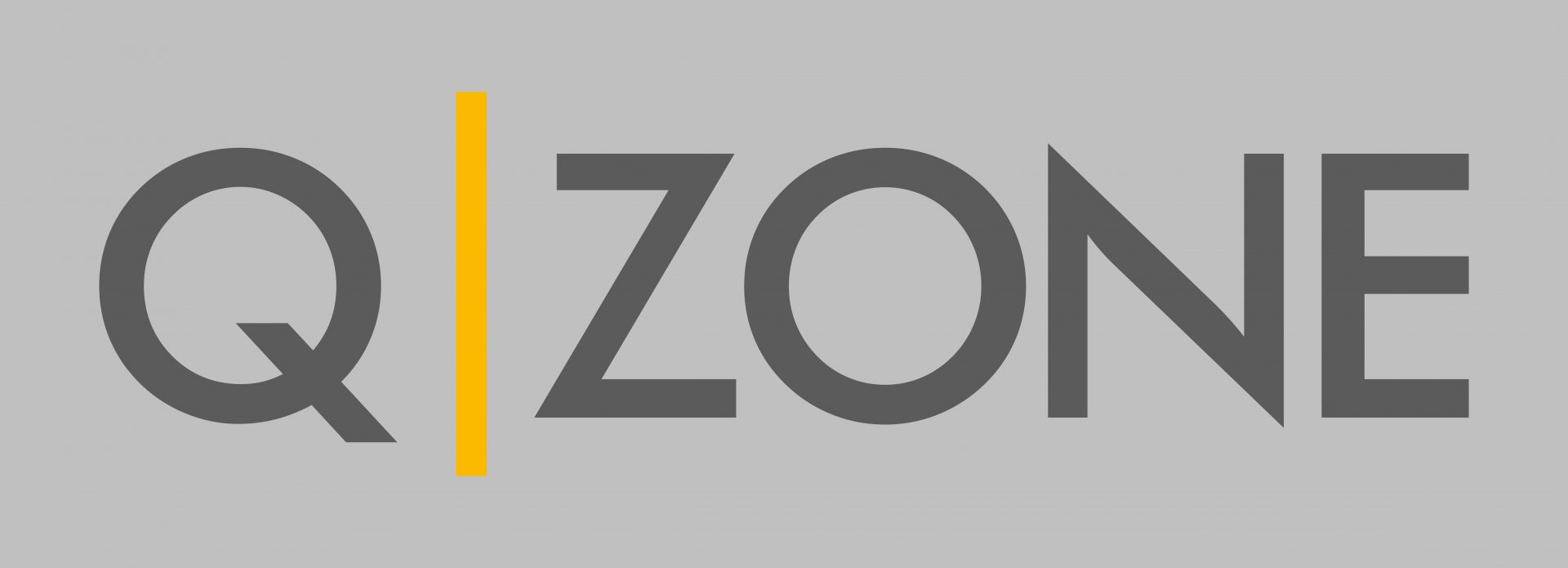 Q-ZONE logo