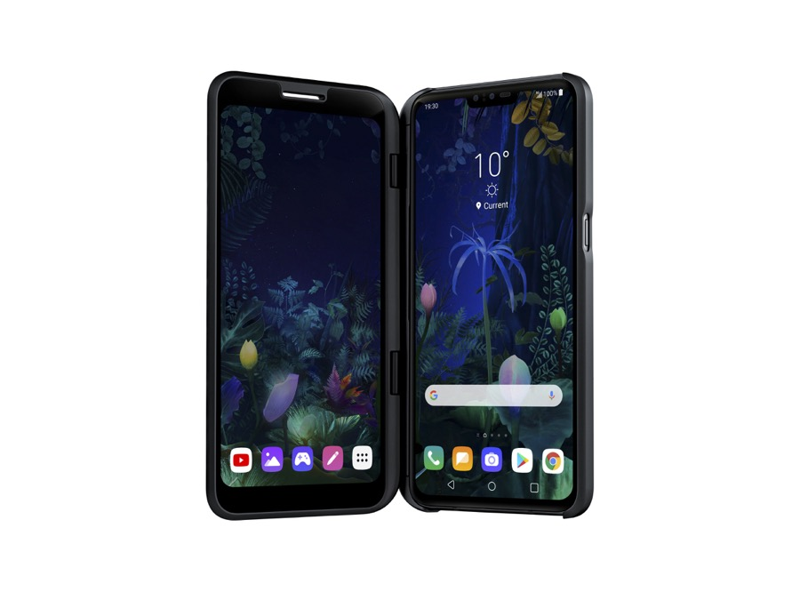 lg v50 thinq with dual screen 01 0