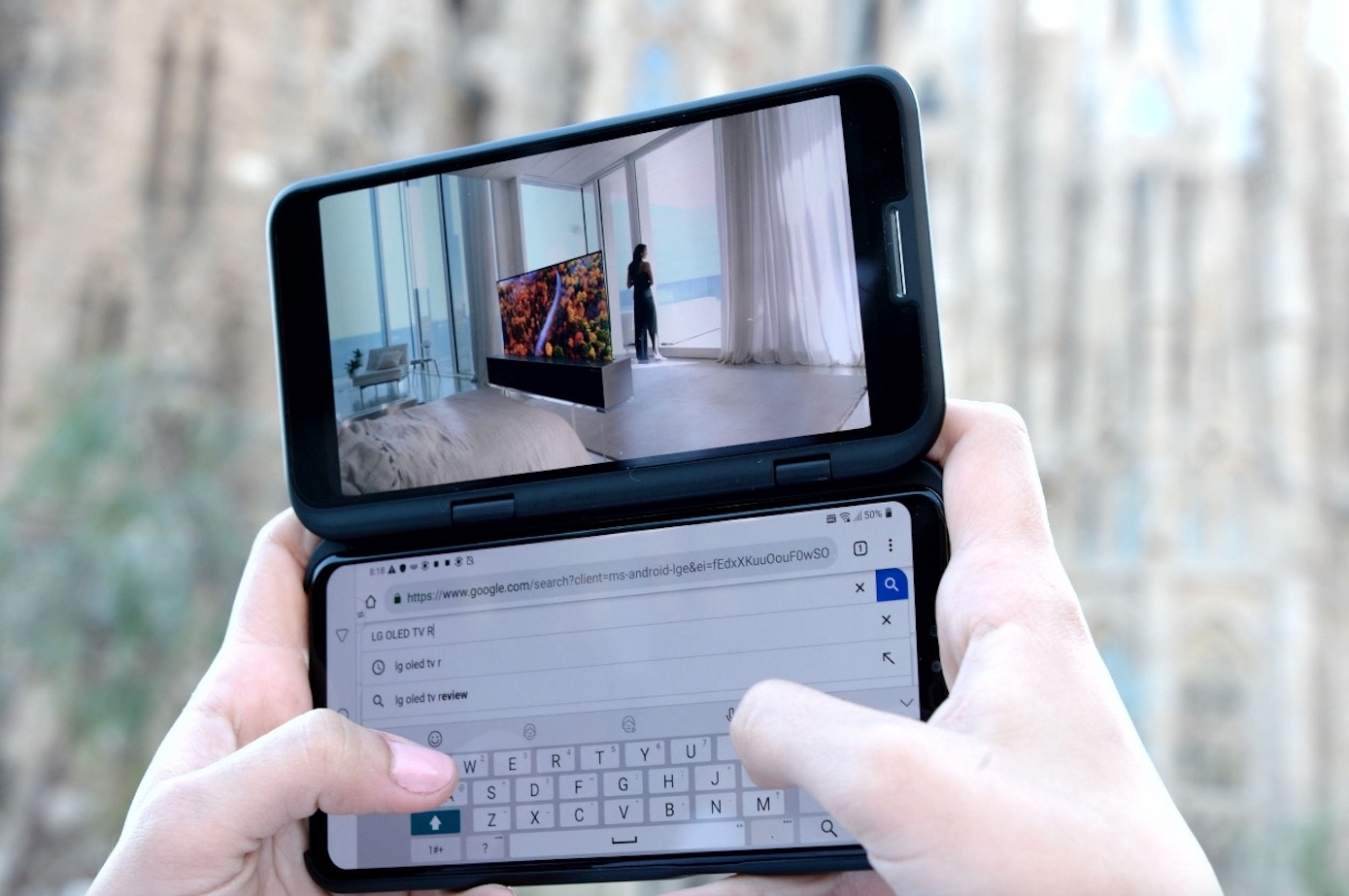 lg v50 thinq with dual screen 03 0