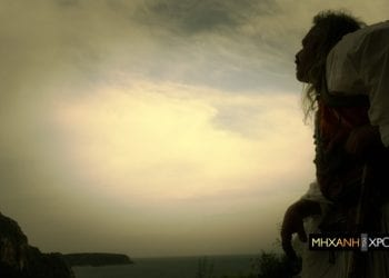 COSMOTE HISTORY Mixani tou Xronou 1821