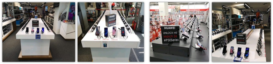 Huawei P30 mystery boxes in greek stores (3)