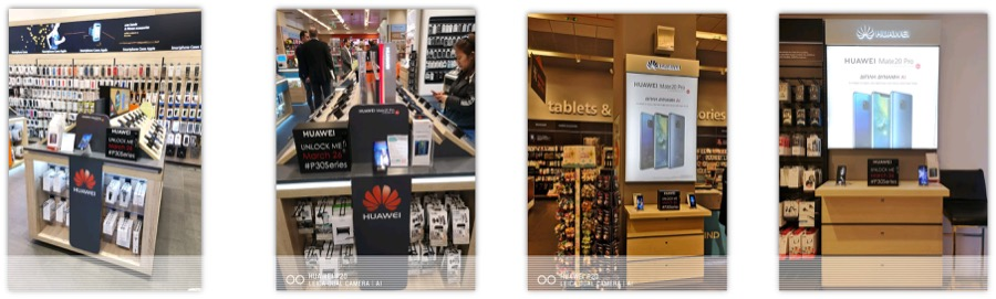 Huawei P30 mystery boxes in greek stores (4)