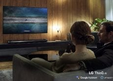 lg thinq ai tv lifestyle 01 0