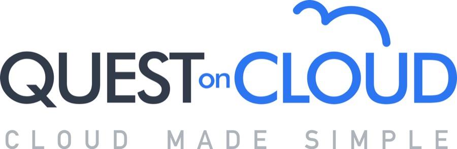 Ιnfo Quest Quest on Cloud
