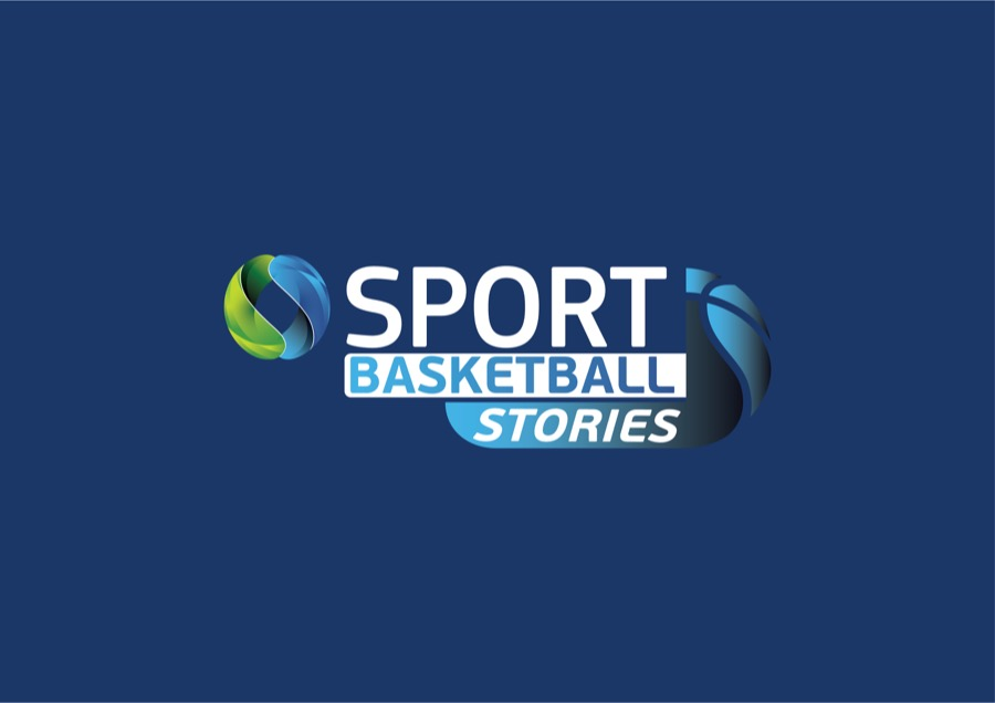 COSMOTE SPORT BASKETBALL STORIES