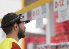 74afbac2a9 Vuzix Blade  Τα AR γυαλιά με Alexa ήρθαν στην Ελλάδα με κόστος €1