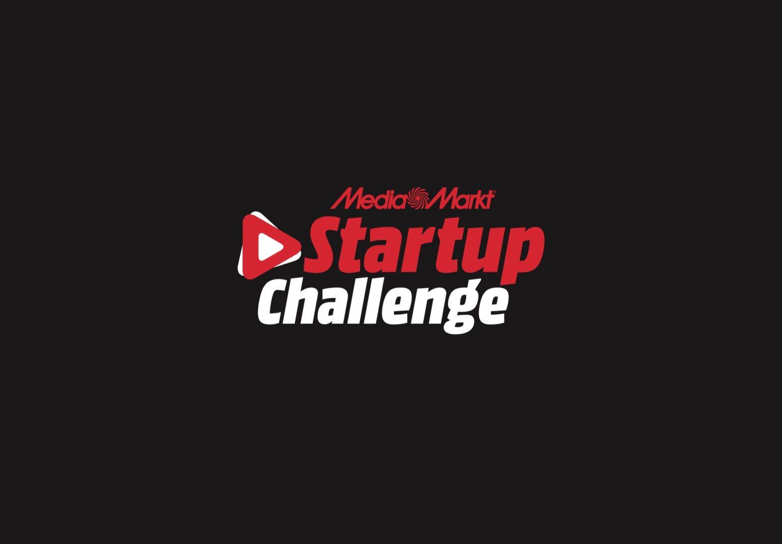 Media Markt Start Up Challenge