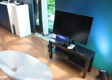 Philips gaming TV