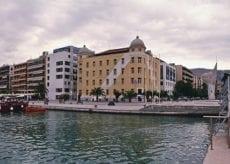 Πανεπιστήμιο της Θεσσαλίας