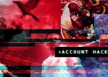 Check Point & CyberInt EA Origin hacked