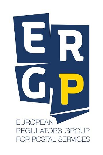 ERGP logo