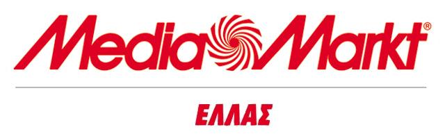 Media Markt Ελλάδας logo