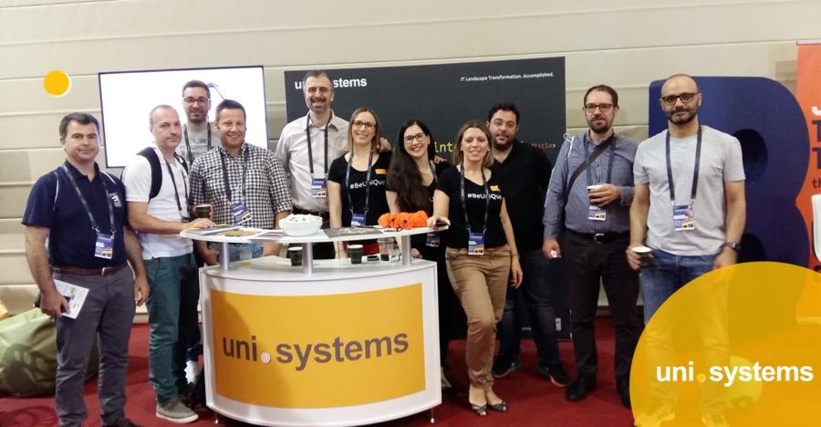 Uni Systems