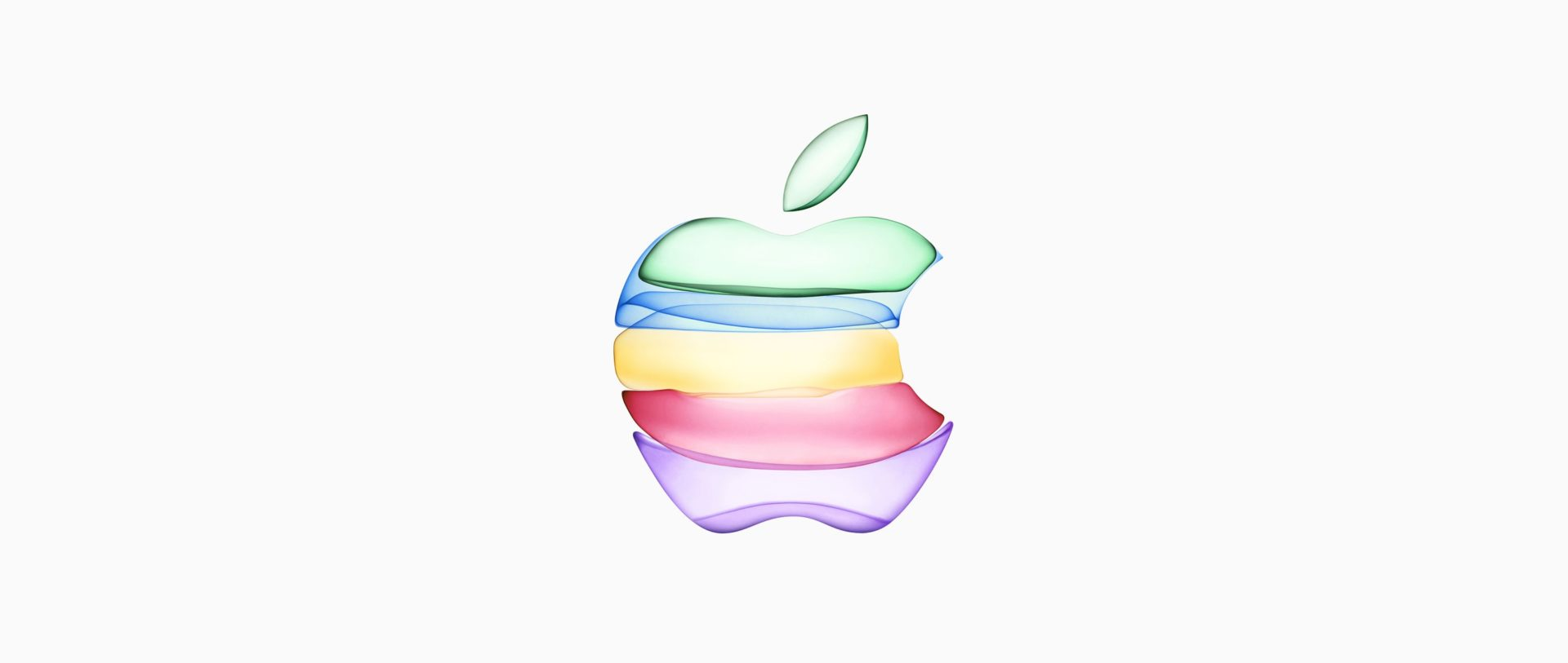 Apple Special Event 10 Septeber 2019 iPhone 11 Pro