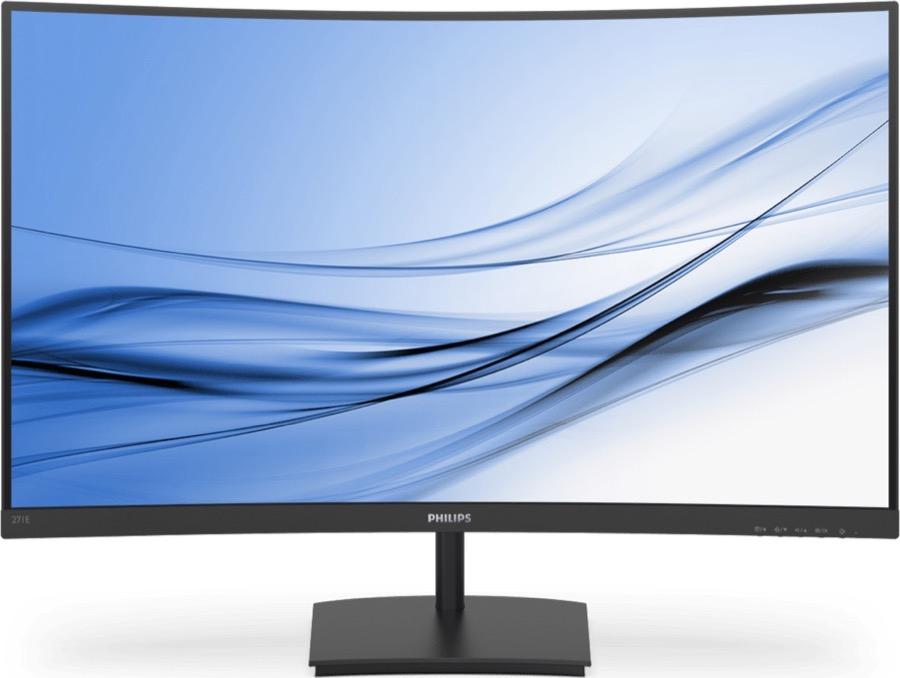 MMD Philips E1 monitor 271E1SCA