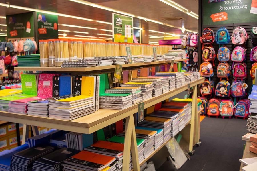 PUBLIC BACK 2 SCHOOL 3