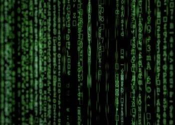Κακόβουλο λογισμικό