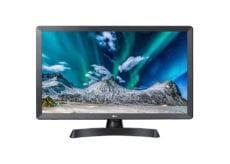 LG 28tl510s pz tv monitor 2