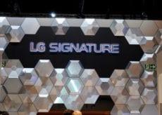 LG IFA 2019 XBLOG
