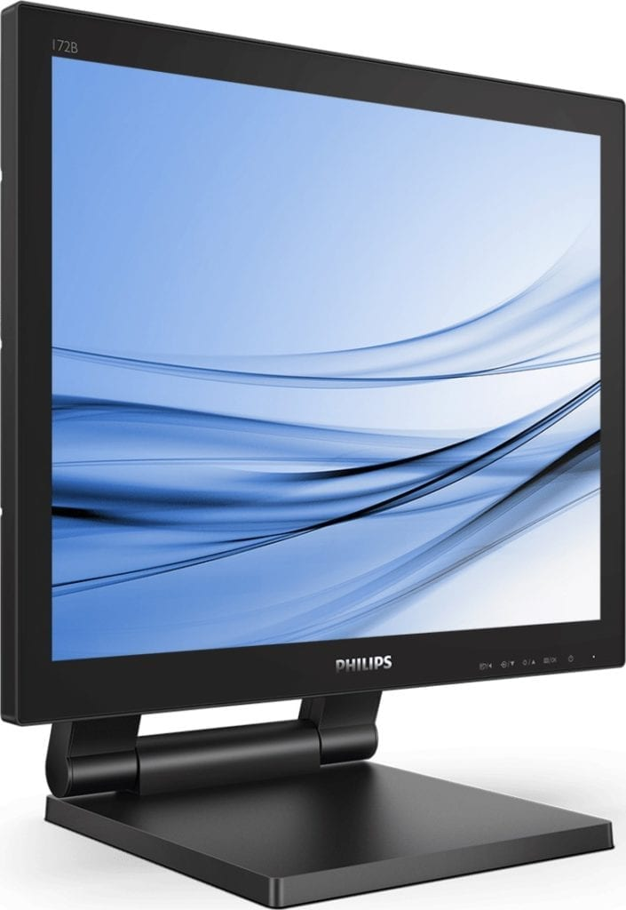MMD Philips 172B9T Fit A