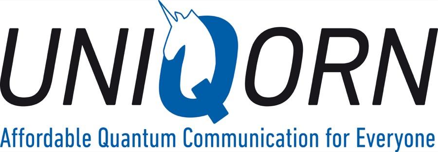 UNIQORN Logo