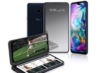 lg g8x thinq and lg dual screen 01 0