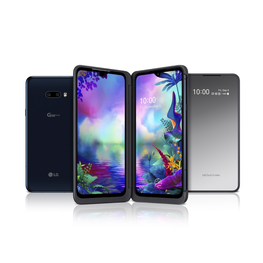 lg g8x thinq and lg dual screen 03 0