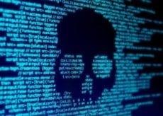 malware, κακόβουλο λογισμικό