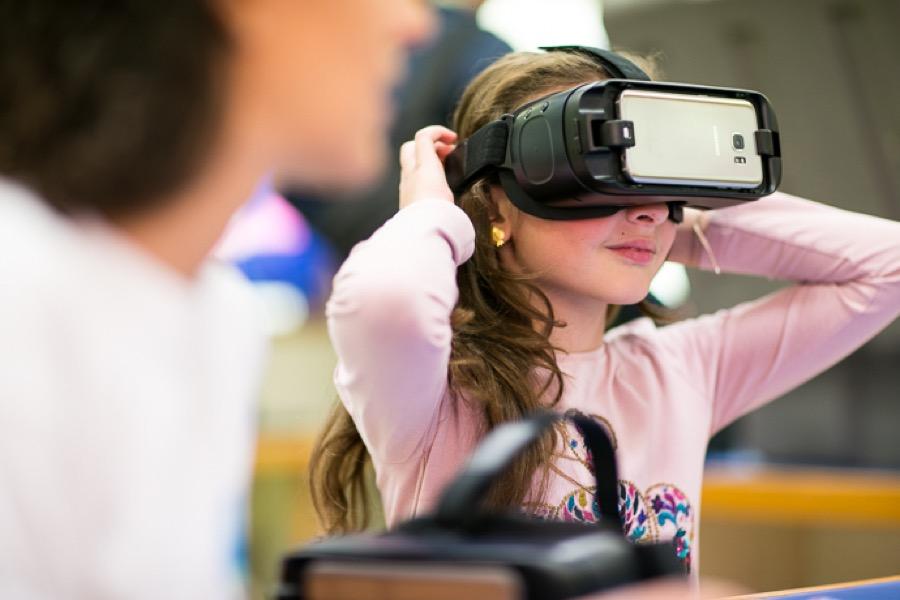 Μουσείο Τηλεπικοινωνιών Ομίλου ΟΤΕ: ξεκινούν τα νέα εκπαιδευτικά προγράμματα για τη σεζόν 2019-2020